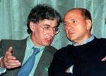 Berlusconi_bossi2205[1].jpg